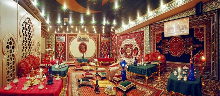 http://muslim-design.ru/wp-content/uploads/2012/04/13-910x400.jpg